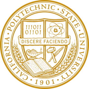 Cal Poly University Seal